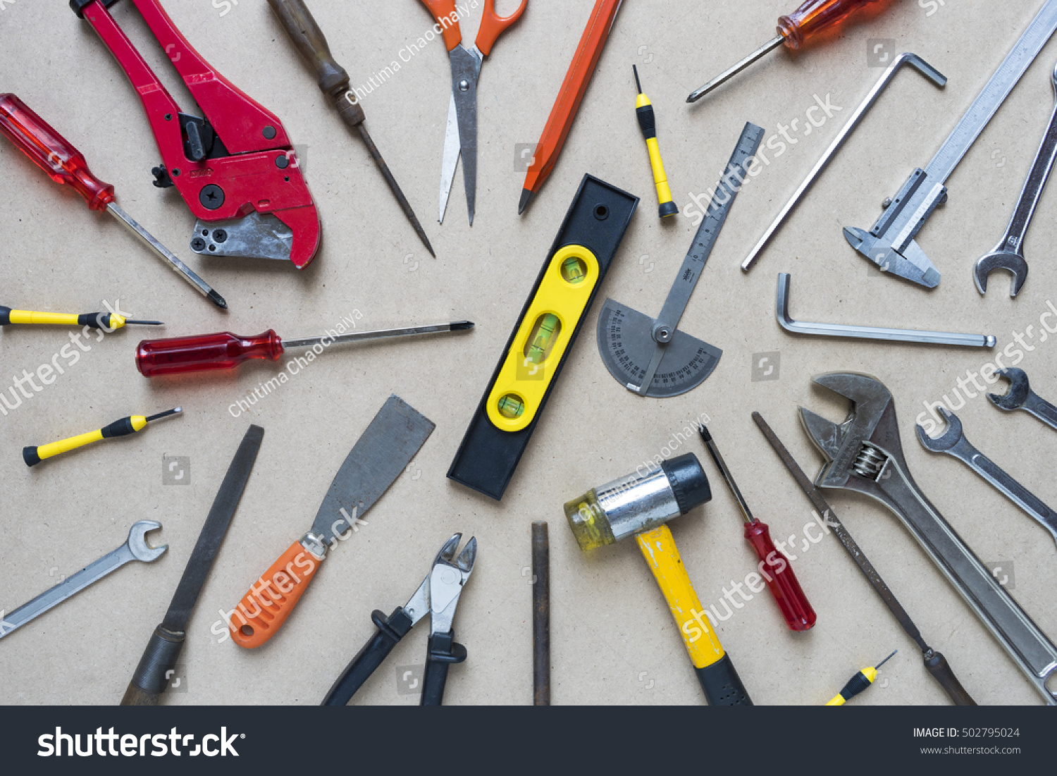 stock-photo-old-tools-on-a-wooden-table-502795024.jpg